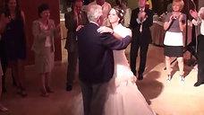 ATLANTIS együttes esküvői videó 1