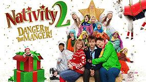 Nativity 2 | 2012