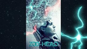 Zoo-Head  |  2018