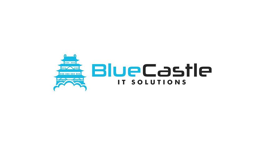 BlueCastle IT Solutions