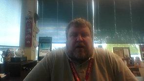 Scott Mertie - Client since 2012