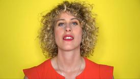 Nederlands Theater Festival | Karlijn Kistemaker | Missie Márquez