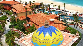 Hacienda del Mar es una experiencia Imperdible de México