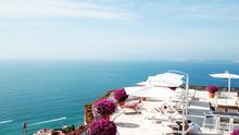 Grand Miramar All Luxury Suites and Residences Puerto Vallarta, Un Imperdible de México