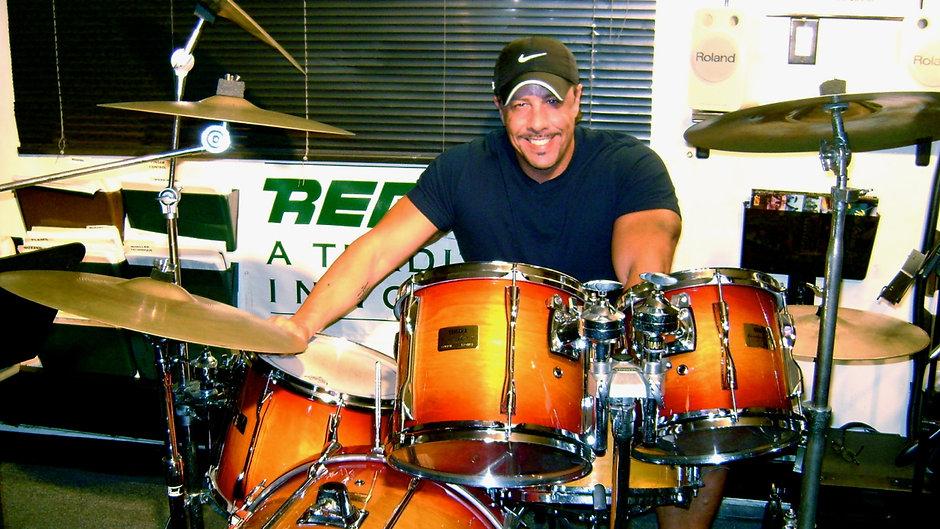 Callan Music and Drum Studio Lessons