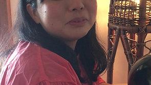 麻里子さん