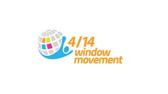 4/14 Window Movementの窓 全国カンファレンス 勇気をもってバトンタッチ! - 育てる世代を育てよう! -