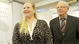 Colon Hydrotherapy: BRMI visits with Eich-Colon