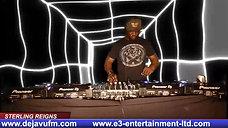 Fusion Dub Mixology