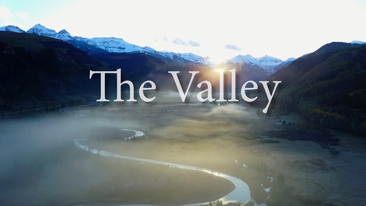 The Valley Trailer_2019-07-18_2K_web