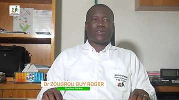 Présentation Laboratoire Dr. Pierre MONTAGNIER  par a6tanz.Com_HD