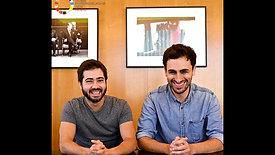 Interview - Jeunes Entrepreneurs - Myki Studio