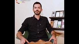 Interview - Jeune Entrepreneur - Chocolats du Monde