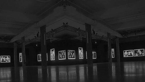 Dom Pérignon x Lenny Kravitz Assemblage