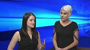 Cabeça de Mulher - Pompoarismo - TV Vanguarda - Madrugada Vanguarda - Catálogo de Vídeos