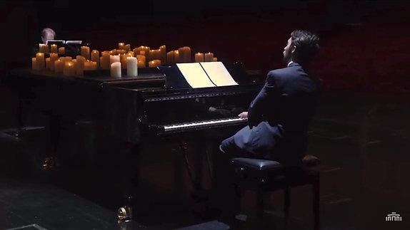 """""""Cantique de Noël"""" - Dutch National Opera & Ballet"""
