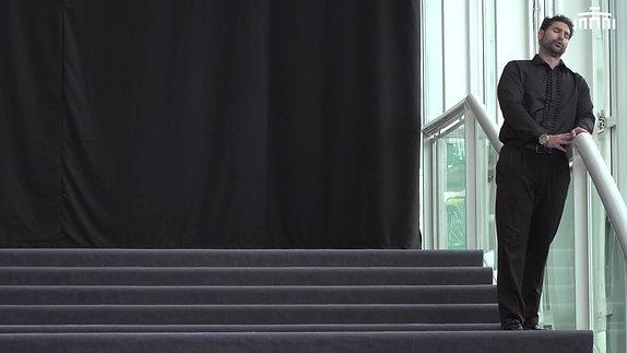 """Che gelida manina"" - Dutch National Opera"