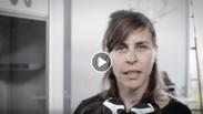 מאחורי הקלעים - סרטון ל-Fleximatter