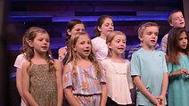 Cardinal Choir (Year 1 Highlights)