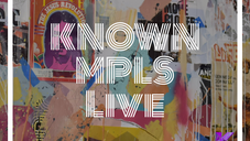 KNOWN MPLS LIVE