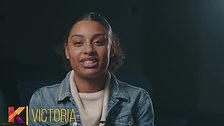 KNOWN Testimonial Victoria
