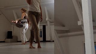 Dans i Blekinge