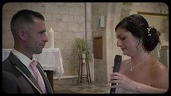 Clip mariage 3