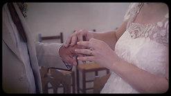 Clip mariage 2