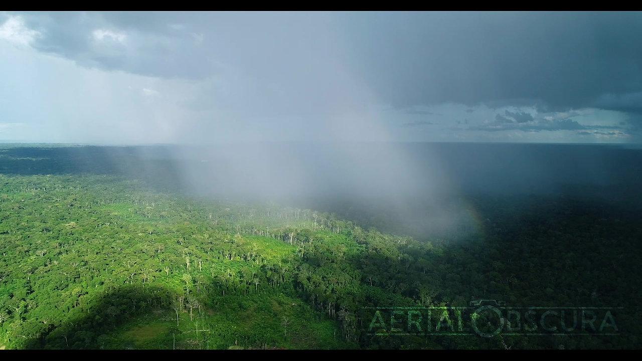 PERU SELECTS