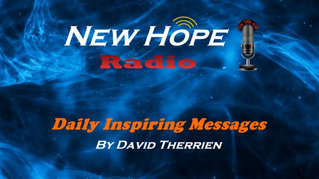 New Hope Radio