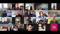 Genesis the Church - Virtual Service 3/29