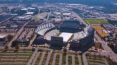 Columbia-stadium