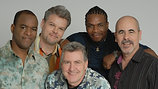 "Spyro Gyra - ""Jam Up"""
