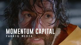 MOMENTUM CAPITAL | FABRIQ MEDIA