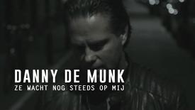 DANNY DE MUNK | ERIK EIJGENSTEIN