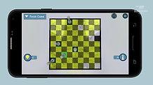 Take on Chess - Trailer
