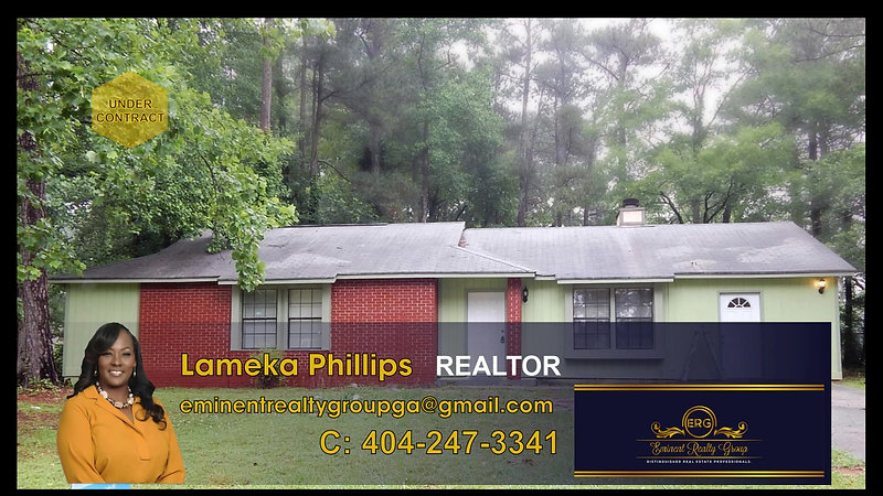 324 Peachtree Dr Inspection Day withPhillips_Tl