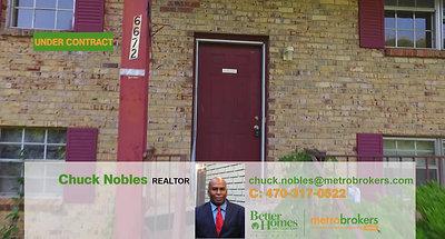 6672 Cambridge Dr_Nobles