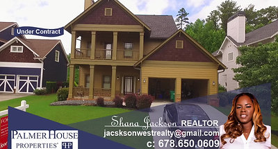 1784 Streamview Dr Inspection Day with Shana Jackson