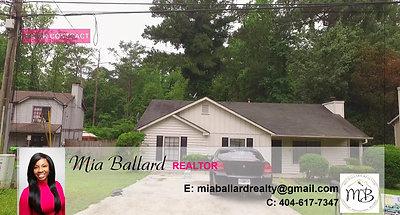 6143 Creekford Inspection MiaBallard