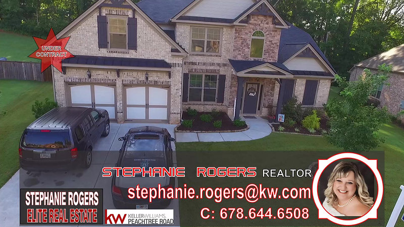 5925 Winding Lakes Dr_Stephanie Rogers