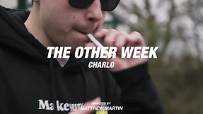 The Other Week - Charlo