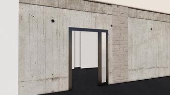 VIDEO 4_AMM-Ausstellung_aufräumen_einräumen_Video_Kaufhold_Marklewitz_02