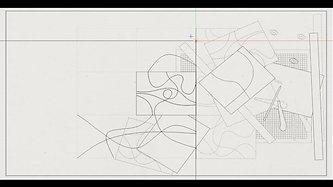 VIDEO 2_AMM-Ausstellung_aufräumen_einräumen_Video_Keweloh_Werner_01