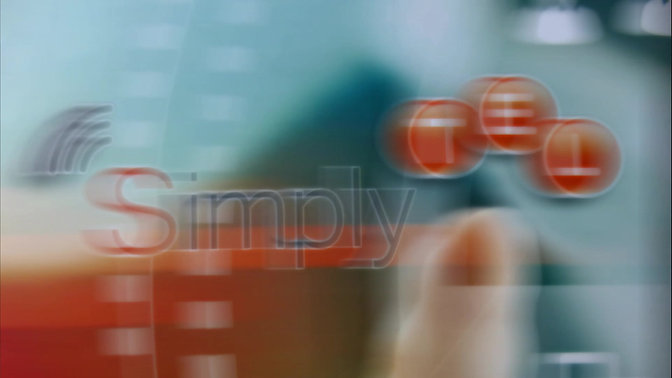 simplytel (2)