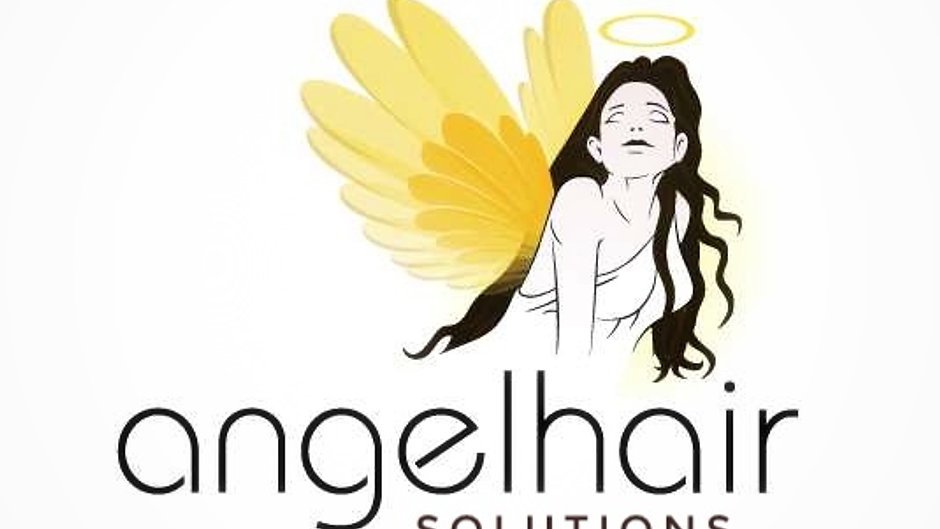 Angelhair Solutions
