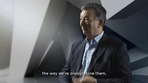 On technology