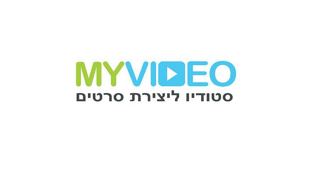 my-video אישי
