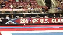 US Classic Vault 2019