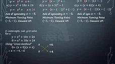 Parabola_Example3_Vid3